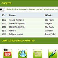 ultimosclientes-200x200-51